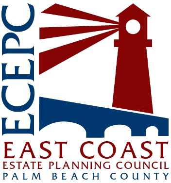 The East Coast Estate Planning Council
