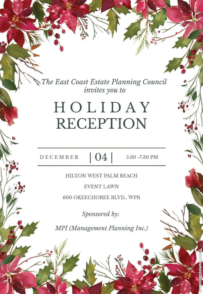 Location Hilton West Palm Beach